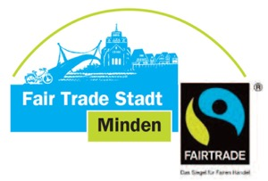 FairtradeTownMinden