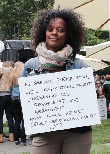 anti feminismus blog